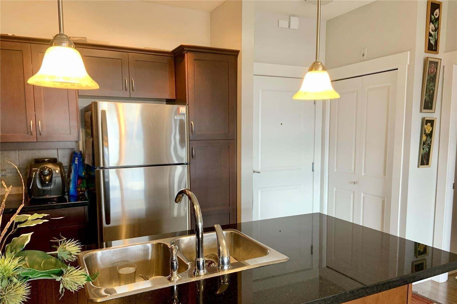 Condo for sale at 3521 Carrington Rd Unit 315 Westbank British Columbia - MLS: 10199602