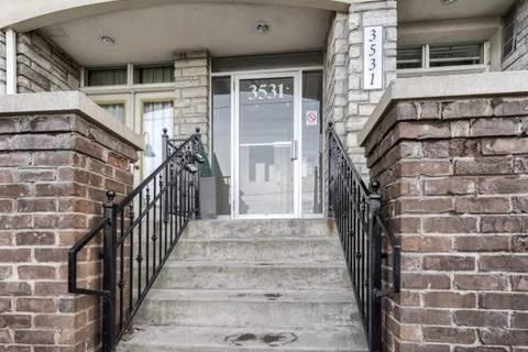 Condo for sale at 3531 Lake Shore Blvd Unit 315 Toronto Ontario - MLS: W4701076