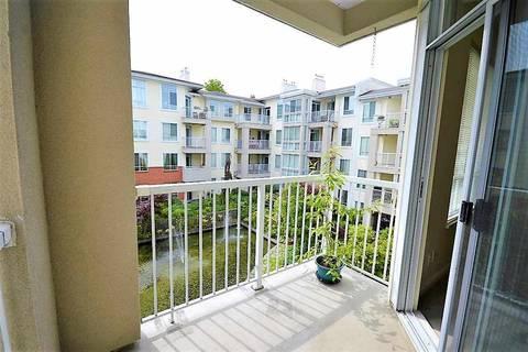 Condo for sale at 360 36th Ave E Unit 315 Vancouver British Columbia - MLS: R2409381