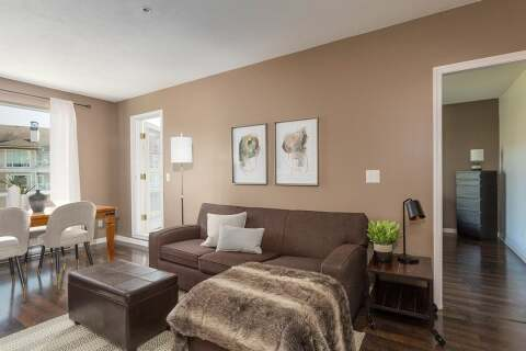 Condo for sale at 3608 Deercrest Dr Unit 315 North Vancouver British Columbia - MLS: R2490215