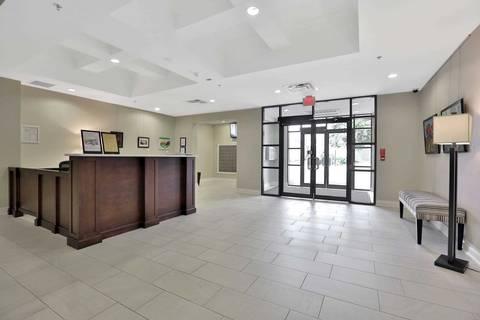 Condo for sale at 399 Elizabeth St Unit 315 Burlington Ontario - MLS: W4536589