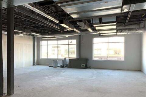 Commercial property for sale at 401 Coopers Blvd Southwest Unit 315 Airdrie Alberta - MLS: C4297560