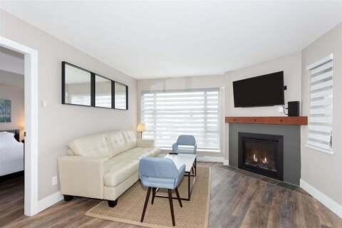 Condo for sale at 4360 Lorimer Rd Unit 315 Whistler British Columbia - MLS: R2481115