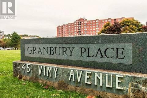 315 - 45 Vimy Avenue, Halifax | Image 1