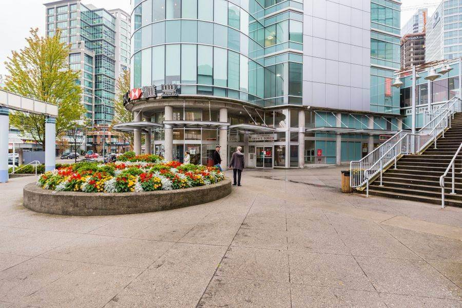 315 - 4538 Kingsway Street, Vancouver | Image 2