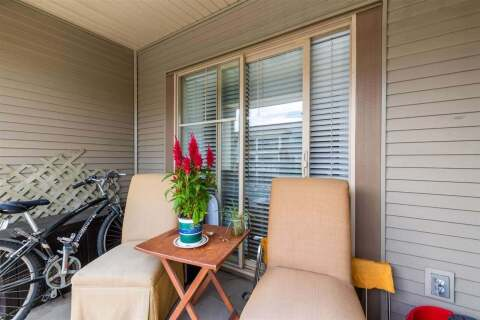 Condo for sale at 45567 Yale Rd Unit 315 Chilliwack British Columbia - MLS: R2489899
