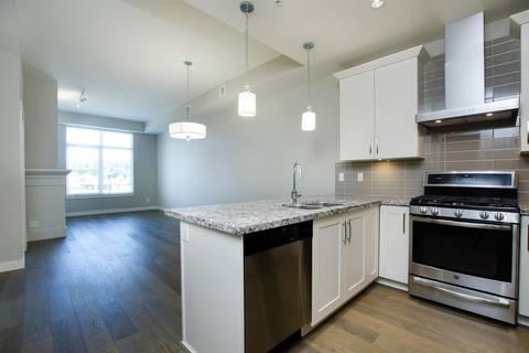 Condo for sale at 4977 Springs Blvd Unit 315 Delta British Columbia - MLS: R2365719