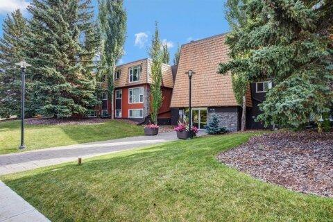 Condo for sale at 315 50 Ave SW Calgary Alberta - MLS: A1038160