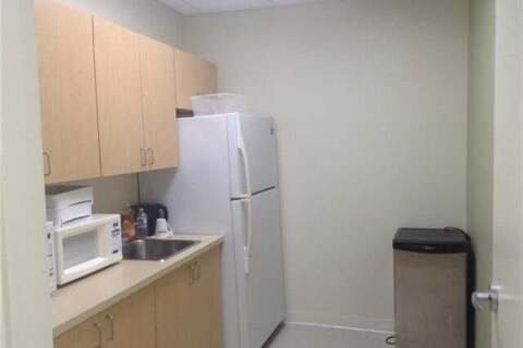 Commercial property for lease at 500 Yonge St Apartment 315 Toronto Ontario - MLS: C4912880