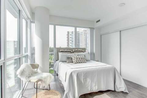 Condo for sale at 5162 Yonge St Unit 315 Toronto Ontario - MLS: C4929316