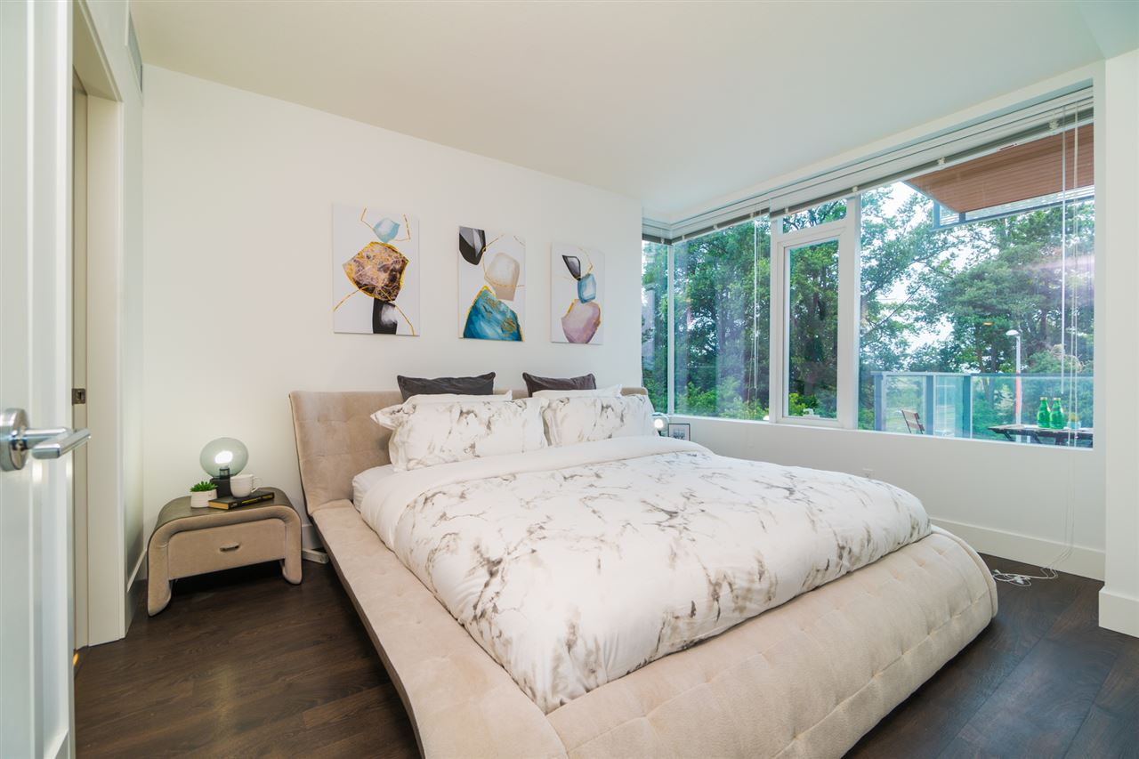 For Sale: 315 - 5233 Gilbert Road, Richmond, BC | 2 Bed, 2 Bath Condo for $788,000. See 20 photos!