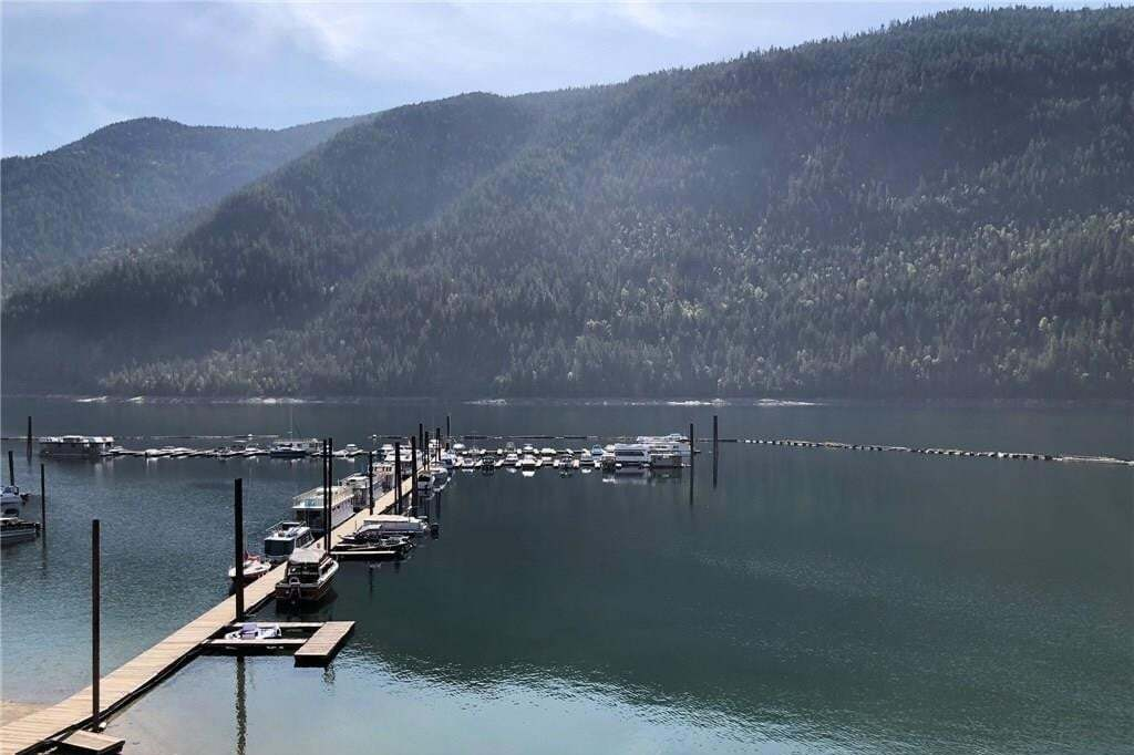Condo for sale at 5570 Broadwater Road  Unit 315 Castlegar British Columbia - MLS: 2417579