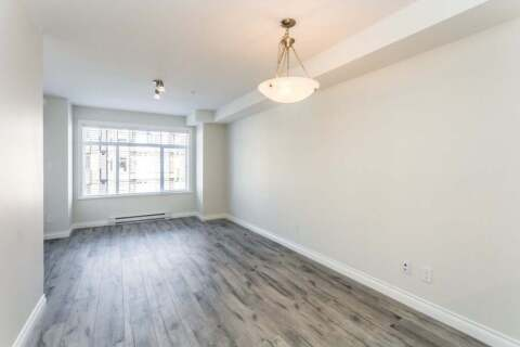 Condo for sale at 5650 201a St Unit 315 Langley British Columbia - MLS: R2509283
