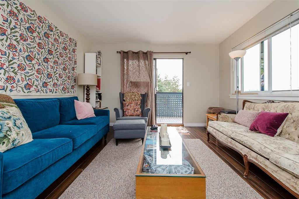 Buliding: 5906 176a Street, Surrey, BC