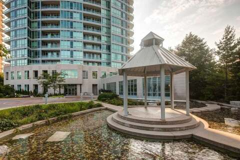 Apartment for rent at 60 Byng Ave Unit 315 Toronto Ontario - MLS: C4854123