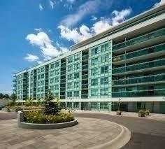 Apartment for rent at 60 Fairfax Cres Unit 315 Toronto Ontario - MLS: E4415268
