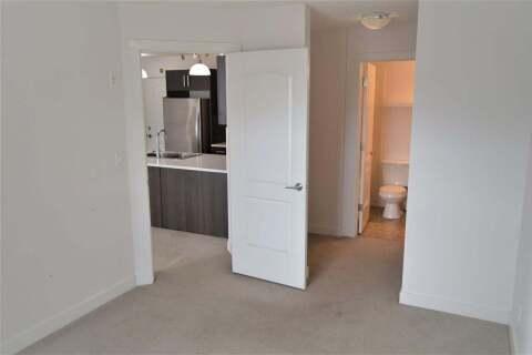 Condo for sale at 667 Watt Bv SW Unit 315 Edmonton Alberta - MLS: E4204437