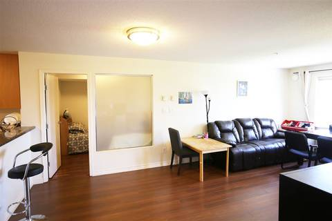 Condo for sale at 6888 Southpoint Dr Unit 315 Burnaby British Columbia - MLS: R2383033
