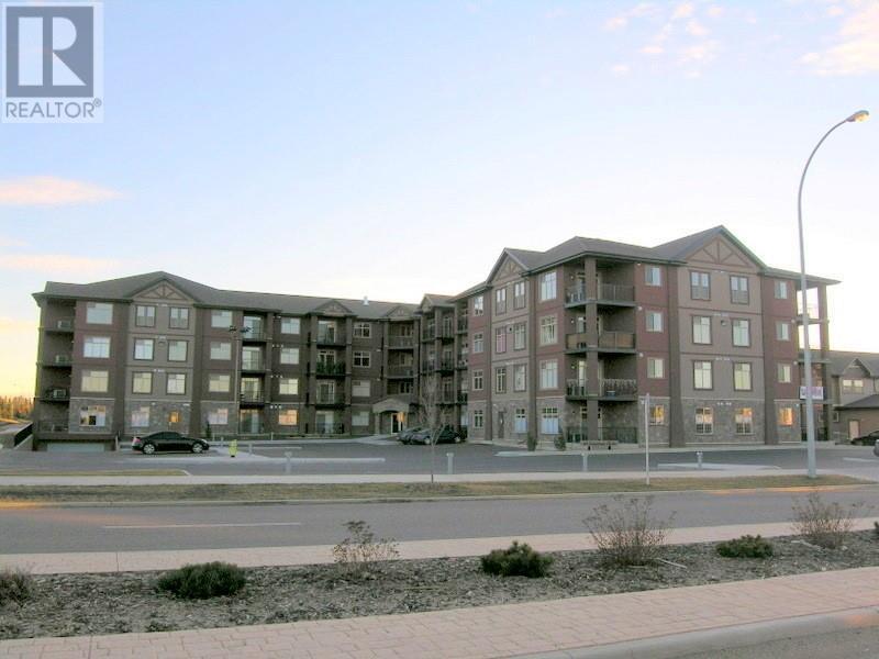 Buliding: 69 Ironstone Drive, Red Deer, AB