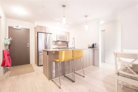 Condo for sale at 7088 14th Ave Unit 315 Burnaby British Columbia - MLS: R2375497