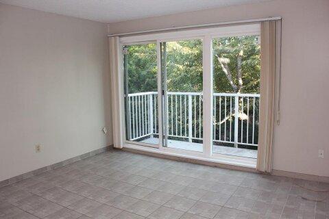 Condo for sale at 7240 Lindsay Rd Unit 315 Richmond British Columbia - MLS: R2519733