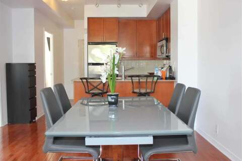 Apartment for rent at 736 Spadina Ave Unit 315 Toronto Ontario - MLS: C4847269