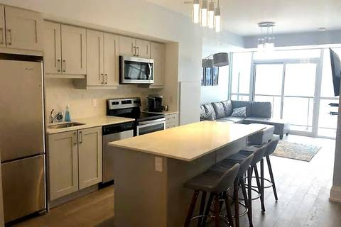 Apartment for rent at 7711 Green Vista Gt Unit 315 Niagara Falls Ontario - MLS: X4728316
