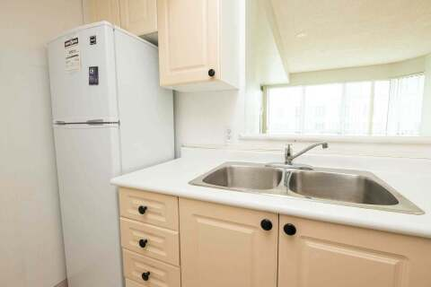 Condo for sale at 8 Lee Centre Dr Unit 315 Toronto Ontario - MLS: E4806643