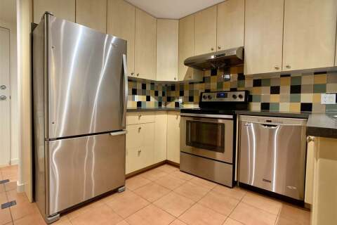 Condo for sale at 819 Hamilton St Unit 315 Vancouver British Columbia - MLS: R2502381