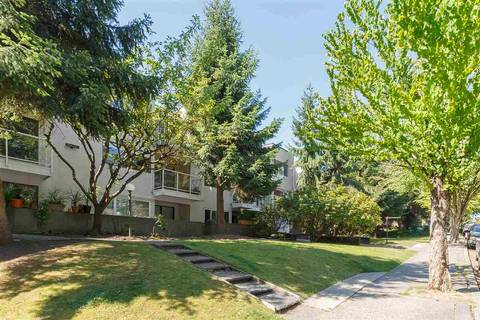 Condo for sale at 830 7th Ave E Unit 315 Vancouver British Columbia - MLS: R2391230
