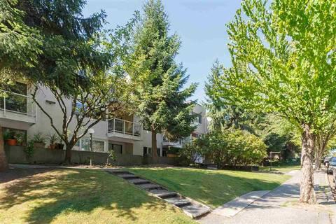 Condo for sale at 830 7th Ave E Unit 315 Vancouver British Columbia - MLS: R2391230