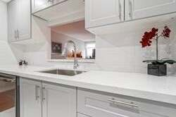 Condo for sale at 8351 Mclaughlin Rd Unit 315 Brampton Ontario - MLS: W4924339