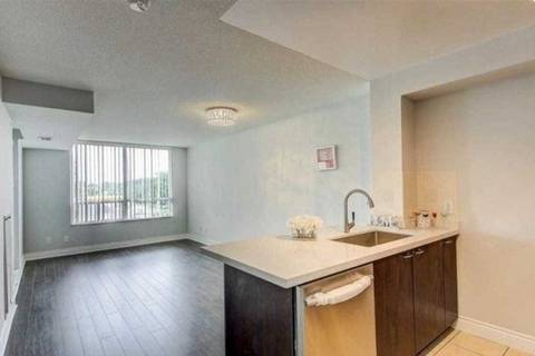 Apartment for rent at 88 Times Ave Unit 315 Markham Ontario - MLS: N4675089