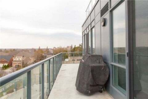 Apartment for rent at 9088 Yonge St Unit 315 Richmond Hill Ontario - MLS: N4928790