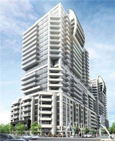 Removed: 315 - 9191 Yonge Street, Richmond Hill, ON - Removed on 2018-06-16 15:18:45
