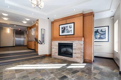 Condo for sale at 9233 Government St Unit 315 Burnaby British Columbia - MLS: R2433996