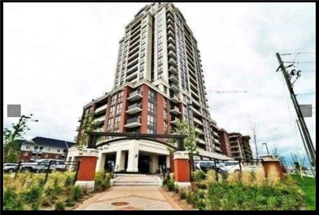 For Sale: 315 - 9500 Markham Road, Markham, ON | 1 Bed, 2 Bath Condo for $447,000. See 18 photos!