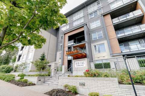 Condo for sale at 9877 University Cres Unit 315 Burnaby British Columbia - MLS: R2462201