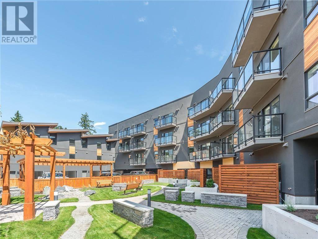 Condo for sale at 991 Mckenzie Ave Unit 315 Victoria British Columbia - MLS: 413890
