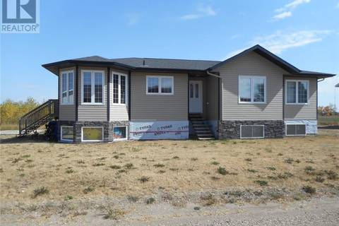 House for sale at 315 Archibald St Midale Saskatchewan - MLS: SK746876