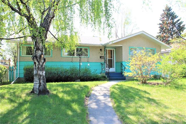 For Sale: 315 Avonburn Road Southeast, Calgary, AB   3 Bed, 1 Bath House for $458,000. See 30 photos!