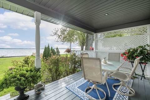 House for sale at 315 Beach Rd Innisfil Ontario - MLS: N4492178