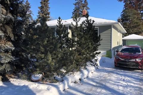 House for sale at 315 Bottomley Ave S Saskatoon Saskatchewan - MLS: SK799176