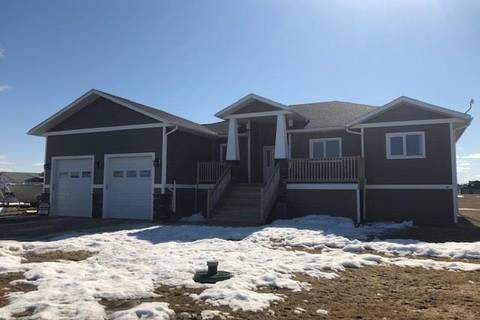 House for sale at 315 Country Side Estates Rural Bonnyville M.d. Alberta - MLS: E4150283
