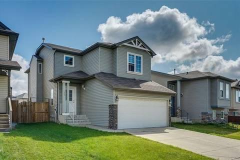 House for sale at 315 Covecreek Cs Northeast Calgary Alberta - MLS: C4264289