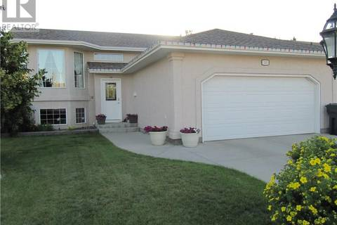 House for sale at 315 Crystal Wy Warman Saskatchewan - MLS: SK773603