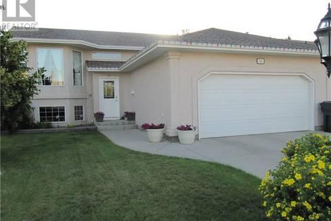 House for sale at 315 Crystal Wy Warman Saskatchewan - MLS: SK795455