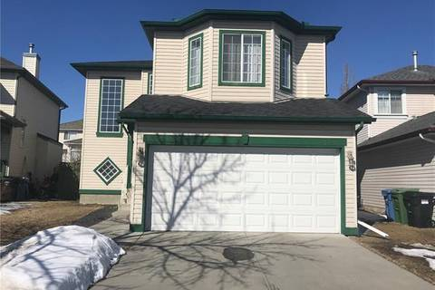 House for sale at 315 Douglas Glen Point(e) Southeast Calgary Alberta - MLS: C4292211