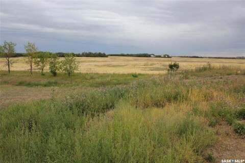 Residential property for sale at 315 Greenbryre Cres N Greenbryre Saskatchewan - MLS: SK803582