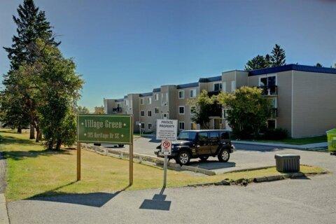 Condo for sale at 315 Heritage Dr SE Calgary Alberta - MLS: A1033395